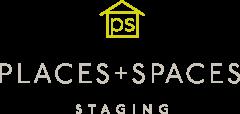 Places + Spaces