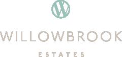 Willowbrook Designs